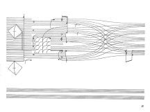 Treatise is a musical composition by British composer Cornelius Cardew (1936-1981). Treatise is a graphic musical score comprising 193 pages of lines, symbols, and various geometric or abstract sha…