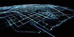 Engineering Intelligence Through Data Visualization at Uber #Science