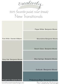 cool awesome awesome nice awesome 2015 Favorite Paint Color Trends {The New Transitio... by http://best99homedecorpics.xyz/transitional-decor/awesome-awesome-nice-awesome-2015-favorite-paint-color-trends-the-new-transitio/