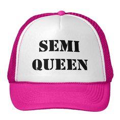 Im A School Bus Driver Trucker Cap Im Not A Princess Hat