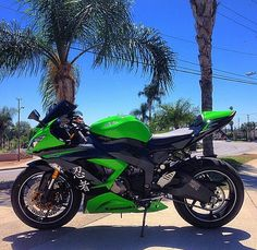 New 636 lookin sexy as hell!!  feature @giorios   >EAT SLEEP RIDE REPEAT GEAR RESTOCKED NEW LOT OF TANKS JUST CAME IN TODAY!! Grab one now @ www.sportbikemods.com/shop   #sportbikemods #kawasaki #ninja #zx6r #636 #bikelife #bikekings #bikeswithoutlimits #sportbike #rideout #apparel #forsale #new #beach #summer #picoftheday Kawasaki Zx6r, Kawasaki Motorcycles, Kawasaki Ninja, Ride Out, Ninja Zx6r, Sportbikes, Eat Sleep, Bike Life, Repeat