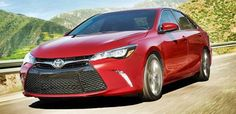2019 Toyota Camry Review   2017,2018,2019 Car Guide