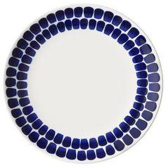 Iittala 24H Dinner Plate