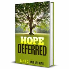 Hope Deferred: Overcoming Disappointment and achieving Victory (Freedom from Bondage Series Book Free Kindle Books, Disappointment, Book Lists, Book Lovers, Victorious, I Am Awesome, Ebooks, David, Author