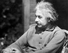 Citazioni celebri -Albert Einstein - Giovani sul Web