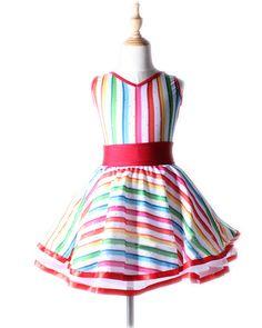 Cheap uniform men, Buy Quality dress sheer directly from China dress shirt…