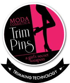 A pair of Trim Pins weight loss tights Girls Secrets, Lose Weight, Weight Loss, Giveaways, Hosiery, Competition, Tights, Glamour, Slim
