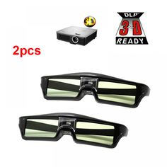 Electro Digital World Projector Price, Projector Tv, 3d Glasses, Glasses Case, Acer, Gadget Store, Wireless Headphones, Bluetooth, It Network