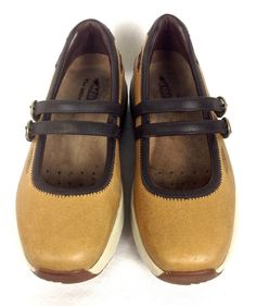 De 26 beste afbeeldingen van Mbt schoenen   Schoenen