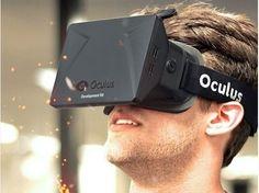 Chris Cox, chief product officer dell'azienda, ha confermato che il social network svilupperà applicazioni di realtà aumentata, per usi personali e commerciali. In futuro si potranno condividere ambienti, attività ed esperienze in tempo reale. Alla base di tutto, la tecnologia di Oculus.