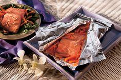 http://www.reynoldskitchens.com/easy-recipes/recipe-items/ginger-sesame-salmon/
