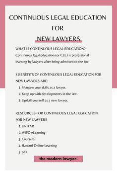 Renee The Modern Lawyer Blog Themodernlawyerblog Profile Pinterest