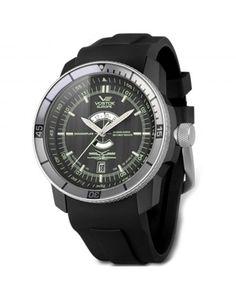 Zegarek Męski Vostok Europe Ekranoplan Automatic Line - 1 zł - Otozegarki. Europe, Smart Watch, Watches, Board, Wristwatches, Smartwatch, Wrist Watches, Tag Watches, Watch
