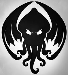Image from http://imgs.tuts.dragoart.com/how-to-draw-cthulhu-cthulhu-tattoo_1_000000021371_5.png.