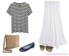 #looks #outfit #moda #style #verano #summer #beach #boho #hippie #chic #casual #mujer #tendencias #tendencia #ss2014