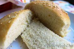 Hamburgerbroodjes-14