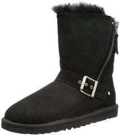 UGG Australia Women's Blaise Boots -- Startling review available here  : Boots