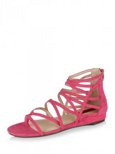91f74ad9efd 25 Best flat sandals online in india images in 2014 | Flat sandals ...