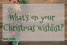 25 Direct Sales Engagement Posts For Christmas Christmas Post, Christmas Games, Christmas In July, Christmas Brunch, Christmas Decor, Christmas Ideas, Facebook Engagement Posts, Social Media Engagement, Facebook Party