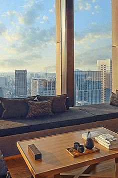 Japan is home to some of the world's best boutique & luxury hotels. See our list of the best hotels & ryokans in Japan to help you decide where to splurge!
