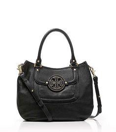 I love Hobo bags....