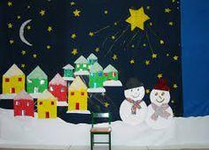 χριστουγεννιατικες καρτες κατασκευες - Αναζήτηση Google Handmade Christmas, Advent Calendar, Christmas Cards, Flag, Holiday Decor, Google, Art, Christmas E Cards, Art Background