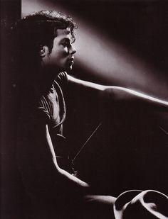 Michael Jackson by Matthew Rolston Michael Jackson 1987, Michael Jackson Photoshoot, Mike Jackson, Lisa Marie Presley, Paris Jackson, Elvis Presley, Joseph, Madonna Photos, Angeles