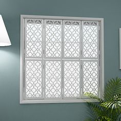 8 Adorable Tips AND Tricks: Grey Blinds For Windows mid century modern blinds.Grey Blinds For Windows wooden blinds oak. Outdoor Roller Blinds, Indoor Blinds, Patio Blinds, Diy Blinds, Bamboo Blinds, Fabric Blinds, Curtains With Blinds, Privacy Blinds, Roman Blinds