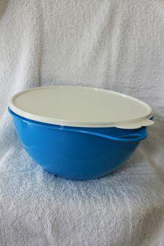 Μέγαλο Μπωλ 7,5λ. - 41. Ευρο Big bowl 7.5L - 41 Euros