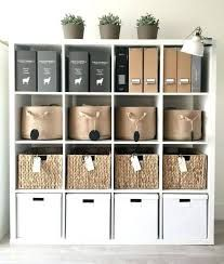 store for fabrics? (scheduled via http://www.tailwindapp.com?utm_source=pinterest&utm_medium=twpin)