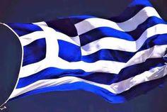 Σήμερα ώρα 7 μμ  ΔΕΙΧΝΟΥΜΕ ΣΤΟ ΚΑΘΕΣΤΏΣ ΤΗΝ ΔΥΝΑΜΗ ΜΑΣ. ΞΕΣΗΚΩΘΕΙΤΕ!! #aktipis #na #follow #me #all #over  #kalimera #Hellas #greek #Greece #Athens #city #welcome #pame #gia #xrisizimi #exodos #oloi_syntagma  #fun #happy #style