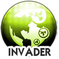 List of Horror Movies with Invaders by Release Date