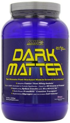 MHP 1.2Kg Grape Dark Matter Powder has been published at http://www.discounted-vitamins-minerals-supplements.info/2012/12/31/mhp-1-2kg-grape-dark-matter-powder/