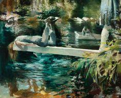 lars elling - Google Search Footprint, Google Search, Painting, Art, Art Background, Painting Art, Kunst, Paintings, Performing Arts