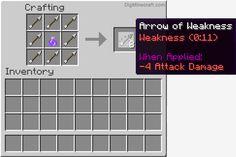 Black Glazed Terracotta Block Minecraft Crafting