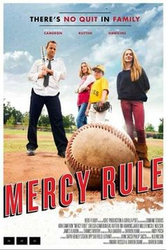 Mercy Rule on http://www.christianfilmdatabase.com/review/mercy-rule/