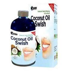 Creams to Remove Face Stains - These simple homemade coconut oil pulling chews use coconut oil and essential oils to cleanse the mouth and help remove bacteria and plaque. - Homemade creams to remove face stains Coconut Oil Lotion, Homemade Coconut Oil, Coconut Oil For Teeth, Natural Coconut Oil, Coconut Oil Pulling, Homemade Detox, Coconut Oil Uses, Benefits Of Coconut Oil, Ayurveda