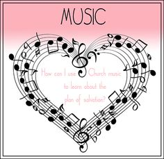 Illustration of music from heart sketch cartoon vector illustration vector art, clipart and stock vectors. Music Heart, Music Love, Music Clipart, Heart Sketch, Note Tattoo, Music Drawings, Heart Background, Card Sentiments, Music Tattoos