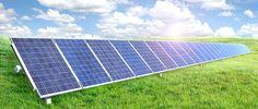 L'ultimo decennio ci ha mostrato i passi da gigante del fotovoltaico. E stupisce un po' il fatto che questi progressi siano quasi quotidiani, soprattutto dal punto di vista della ricerca e della sperimentazione. Le continue scoperte in meno di 10 anni hanno aumentato la garanzia massima per un impianto fotovoltaico: se nel 2005 i pannelli …