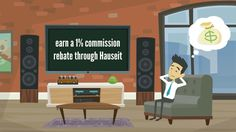 What is a NYC Buyer Broker Commission Rebate?