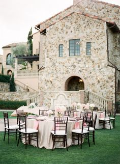 Montverde Wedding from Justin DeMutiis Photography