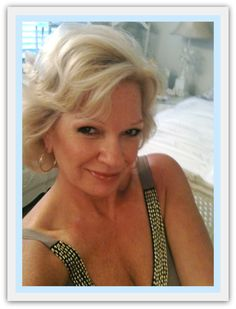 "Meet other beautiful singles near you, ----        visit:  "" >>  singlewomenover50.org  <<""             You can find your soulmate here!"