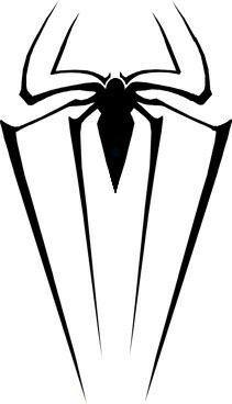 Spiderman Stencil, Spiderman Tattoo, Spiderman Art, Amazing Spiderman, Stencil Art, Stencils, Cartoon Legs, Shiva Tattoo Design, Tattoo Drawings