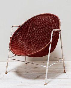 Muebles, mesas, sillas y objetos a medida vintage industriales online