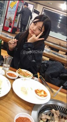 YEJI THAILAND♡ (@HWANGYEJI_TH) | Twitter South Korean Girls, Korean Girl Groups, Aesthetic Photography Grunge, Fandom, New Girl, K Idols, Kpop Girls, Ulzzang, Cool Girl