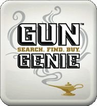 Search our Gun Genie - great sales and sets you up with your local FFL dealer ----- North American Arms, Indoor Range, Springfield Armory, Firearms, Shotguns, Hand Guns, Revolvers, Pistols, Rifles