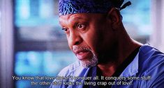 "57 Things That Happen On Every Episode Of ""Grey's Anatomy"". SO TRUE."