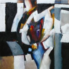 Image result for michael gemmell art Abstract Landscape, Paintings, Artist, Image, Paint, Painting Art, Painting, Draw, Drawings
