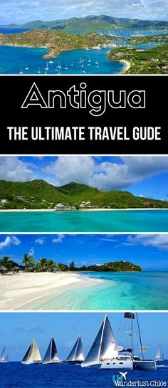 190 Best CARIBBEAN TRAVEL TIPS images in 2019 | Destinations