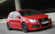 Golf GTI Volkswagen for sale - http://autotras.com